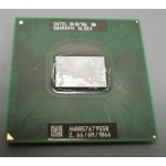 CPU Green(Waste-breaking-applications)